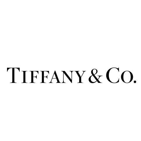 Tiffany-Co..png