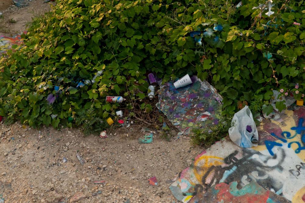 graffiti-park-austin-inkedfingers