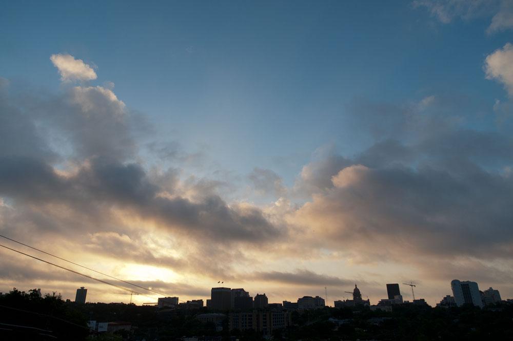 sunrise-austin-texas-skyline-inkedfingers