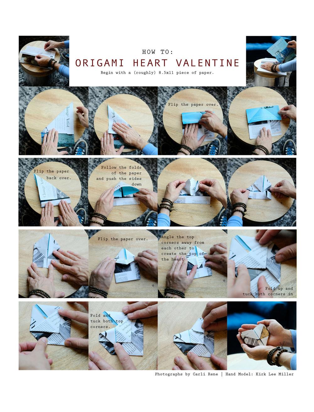 Origami Heart.jpg