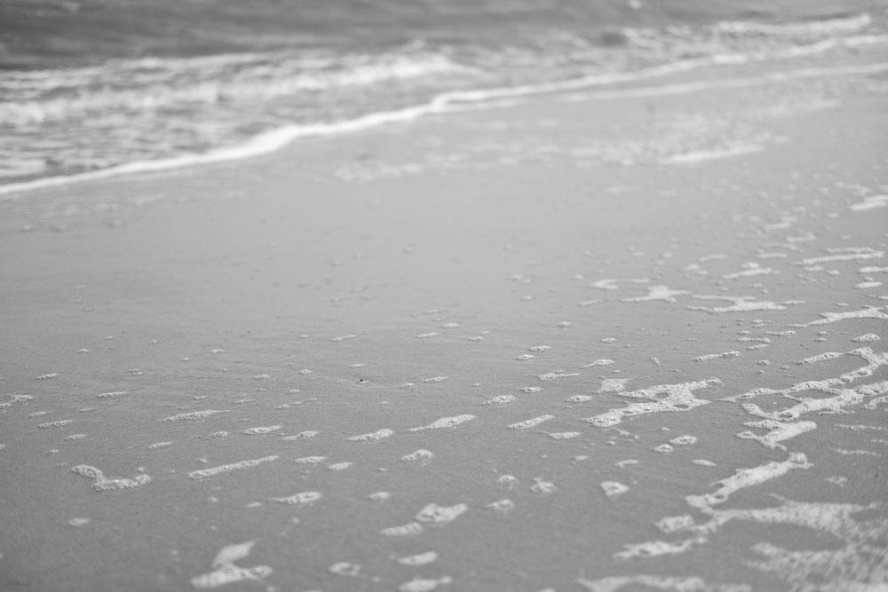 2018_inkedfingers_beach_inke2708.jpg