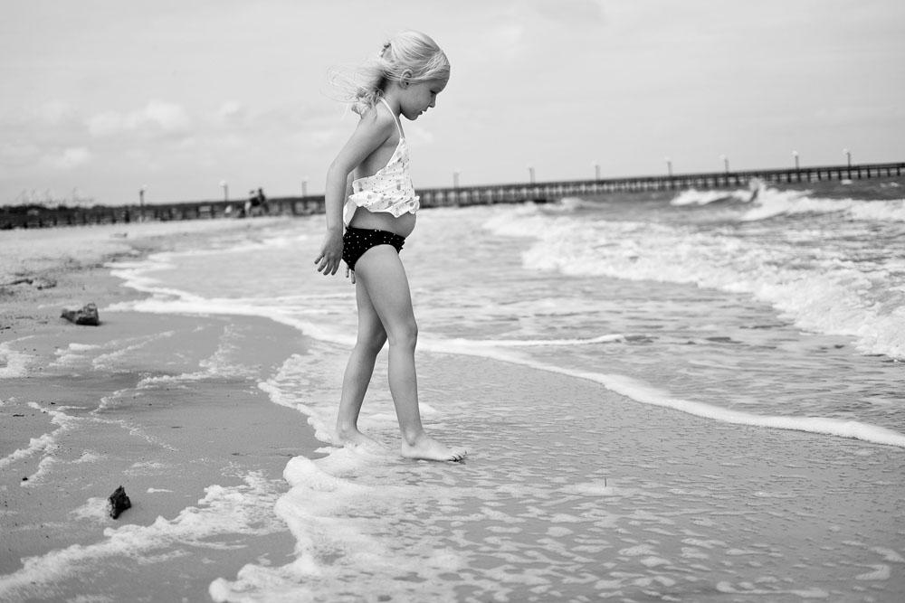 2018_inkedfingers_beach_248.jpg