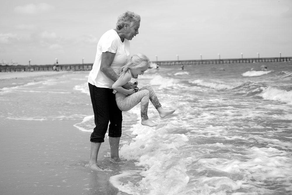 2018_inkedfingers_beach_inke2751.jpg