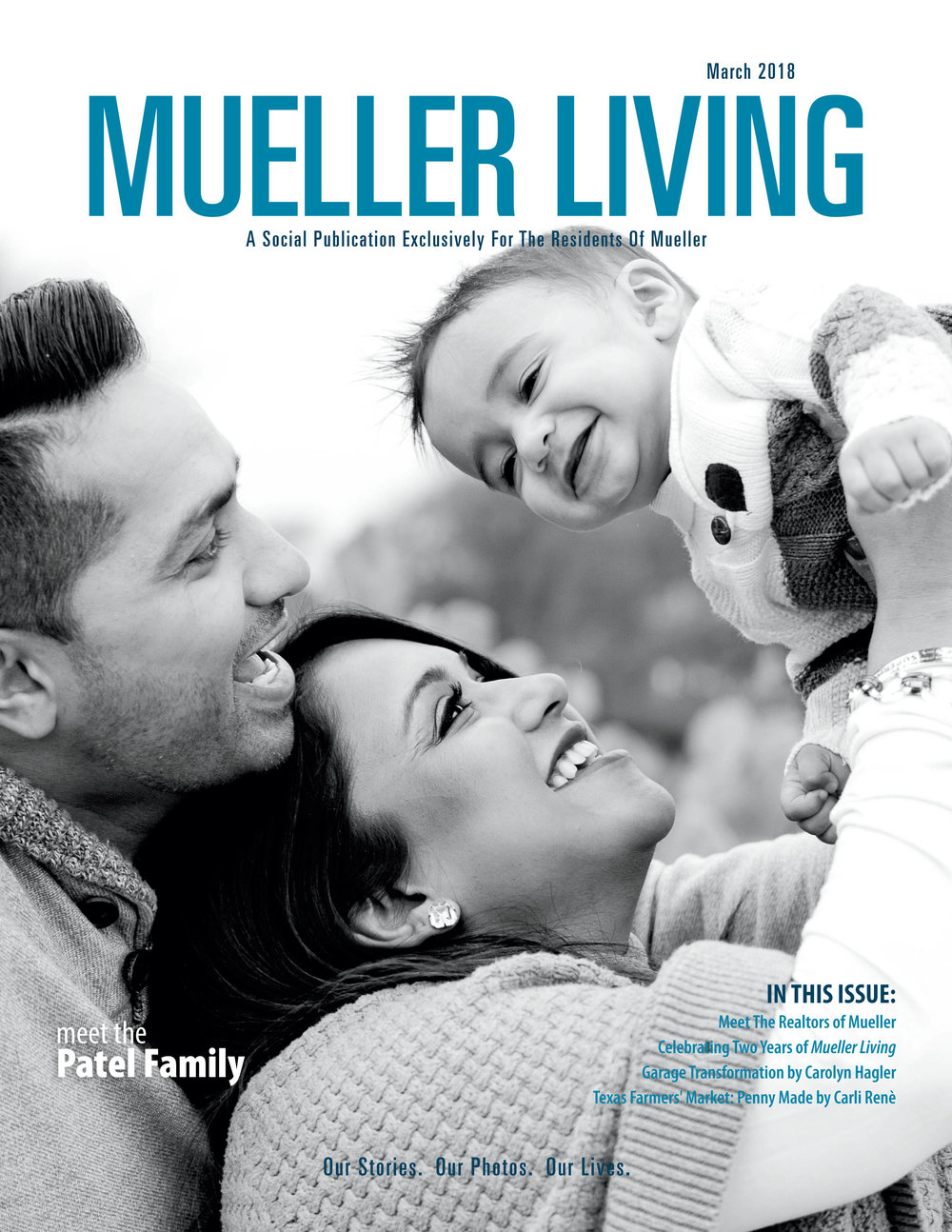 Mueller_Living_March18-cover.jpg