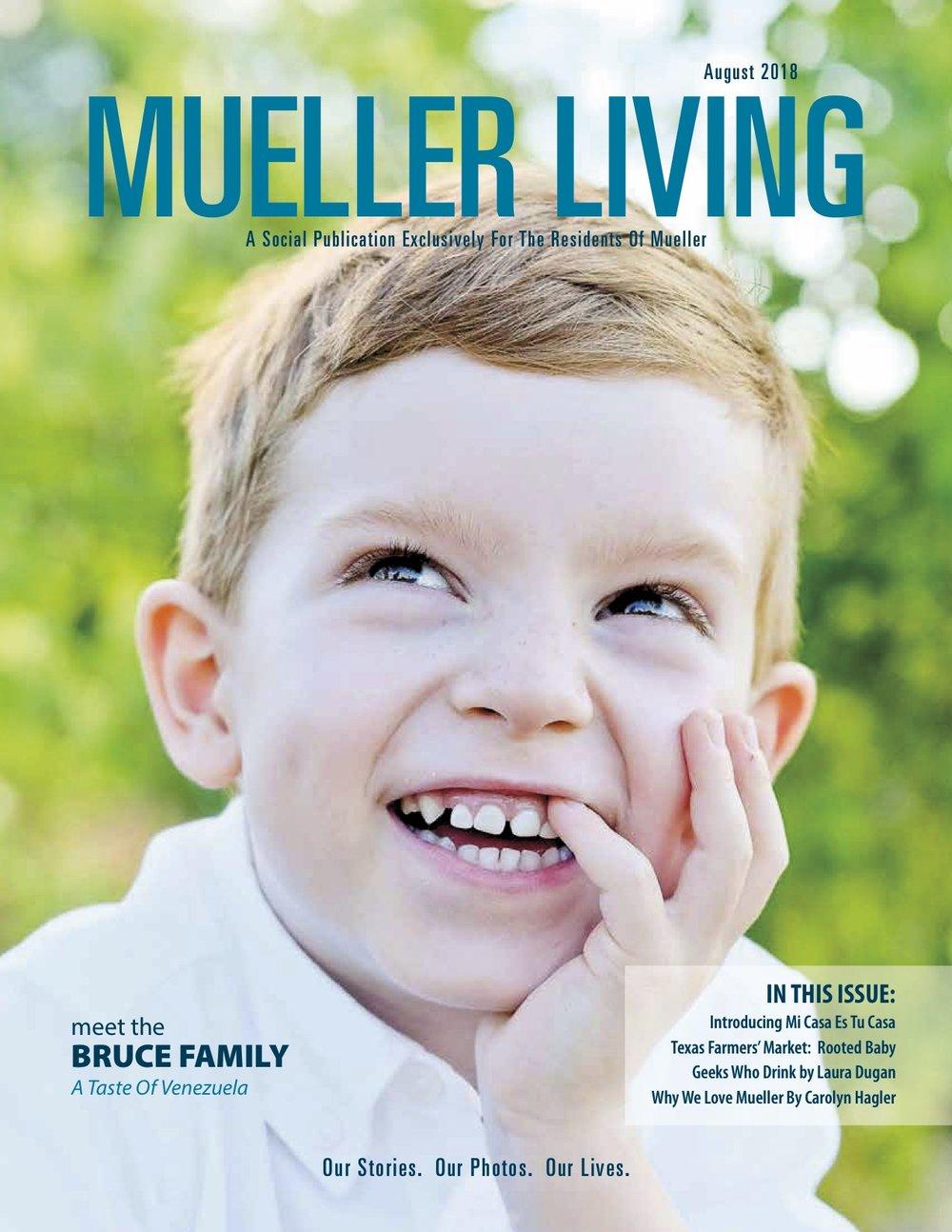 Aug_2018_Mueller_Living.jpg