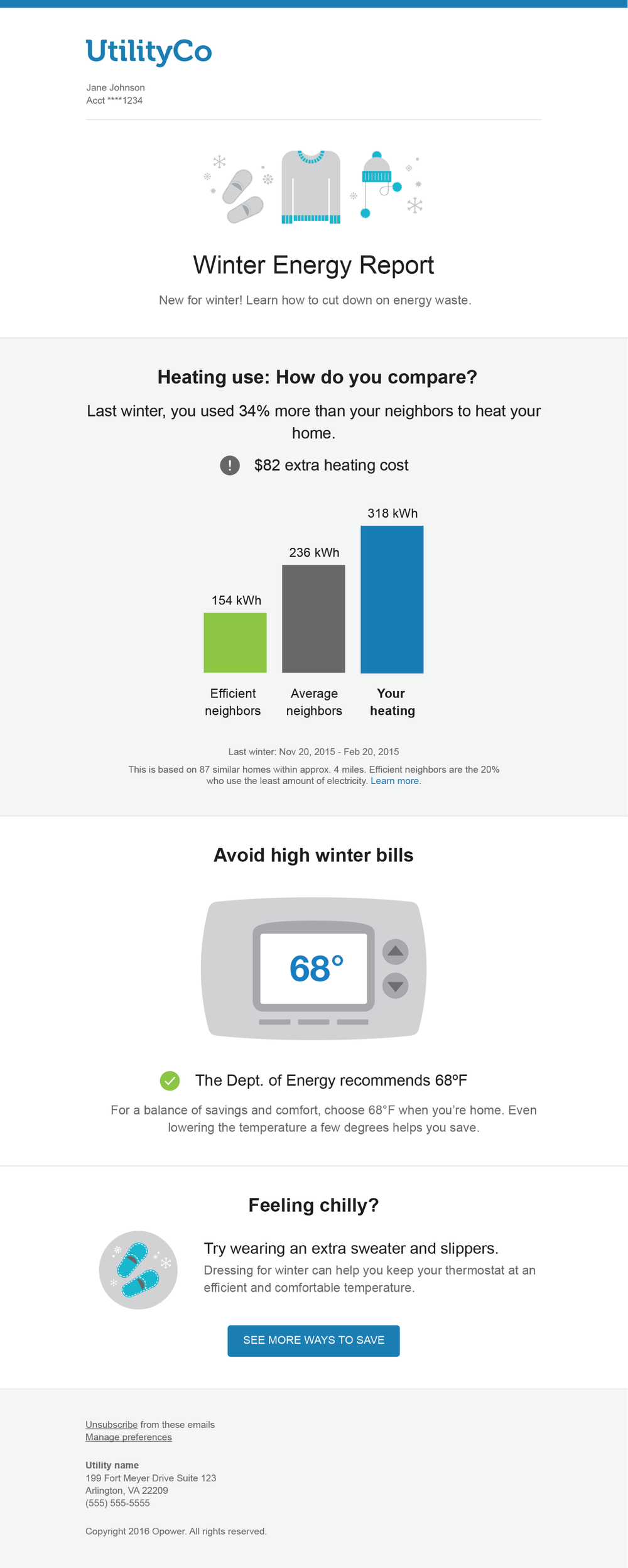 150422-eHER2-Sales-Mocks_ELEC_Winter_CoolingNC_1setting-small.png
