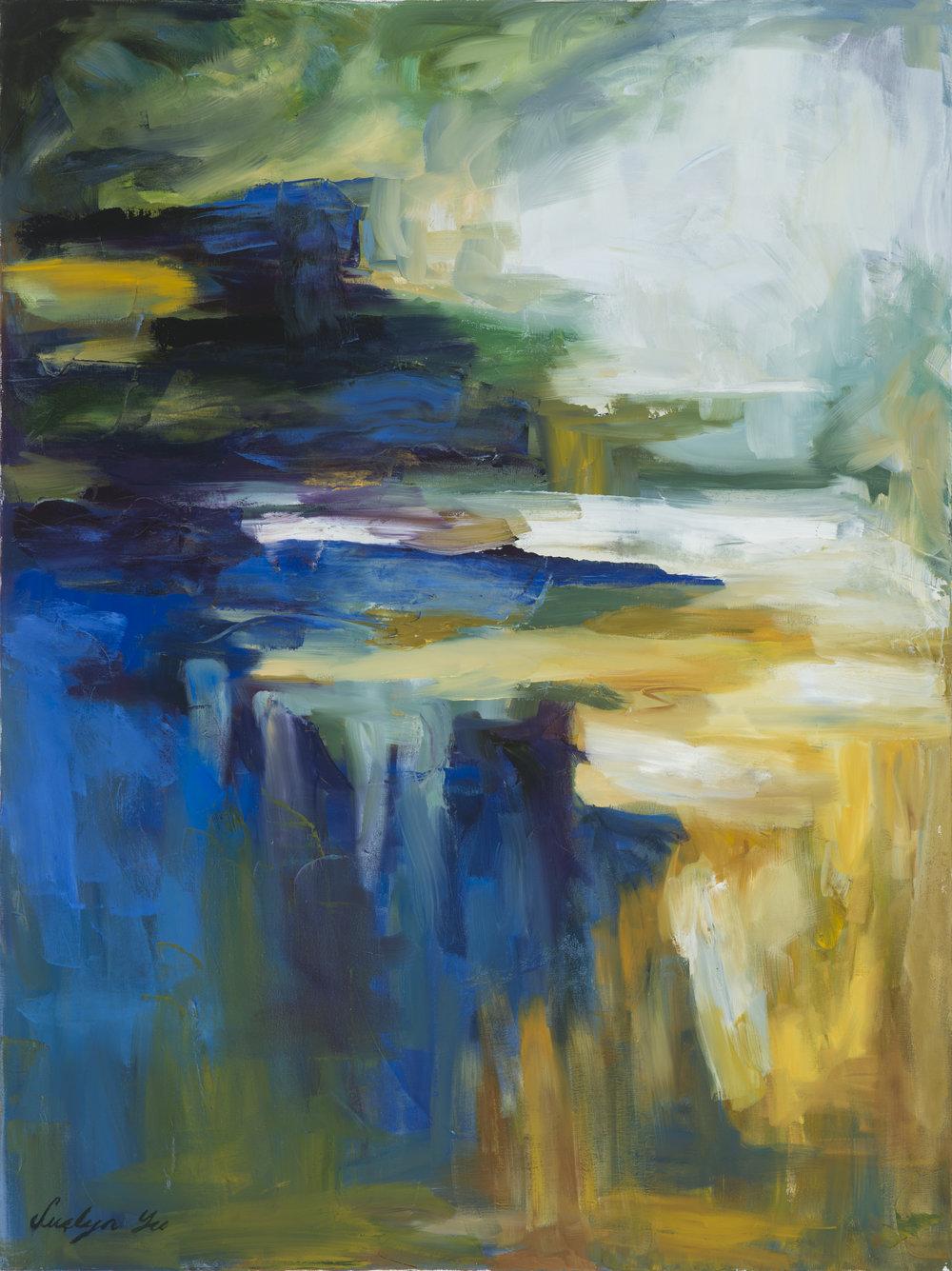 Water series 3