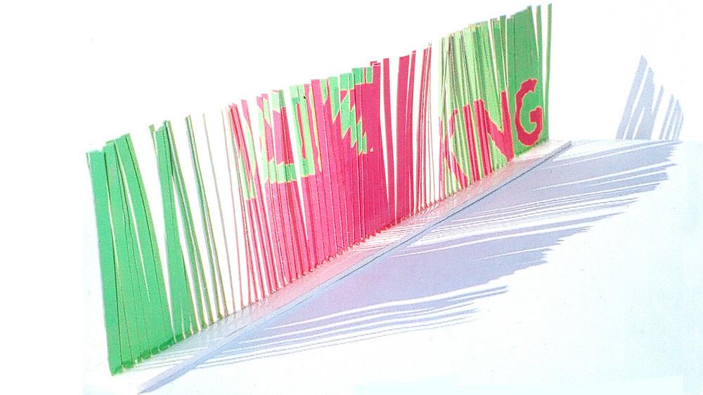 Fence-01.jpg
