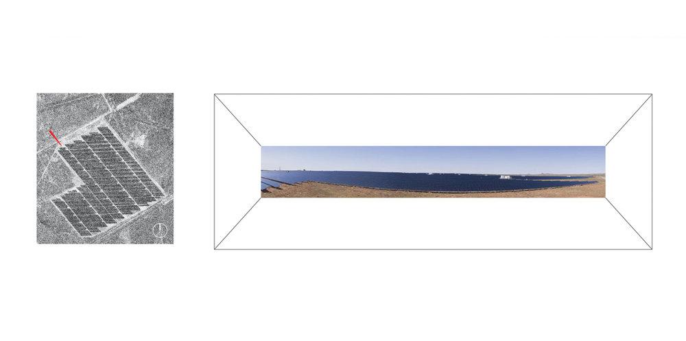 Broken Hill 3.jpg