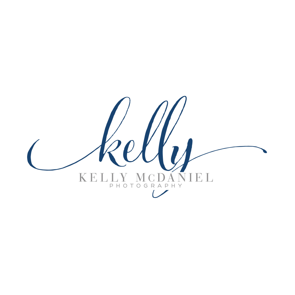 Kelly McDaniel Photography