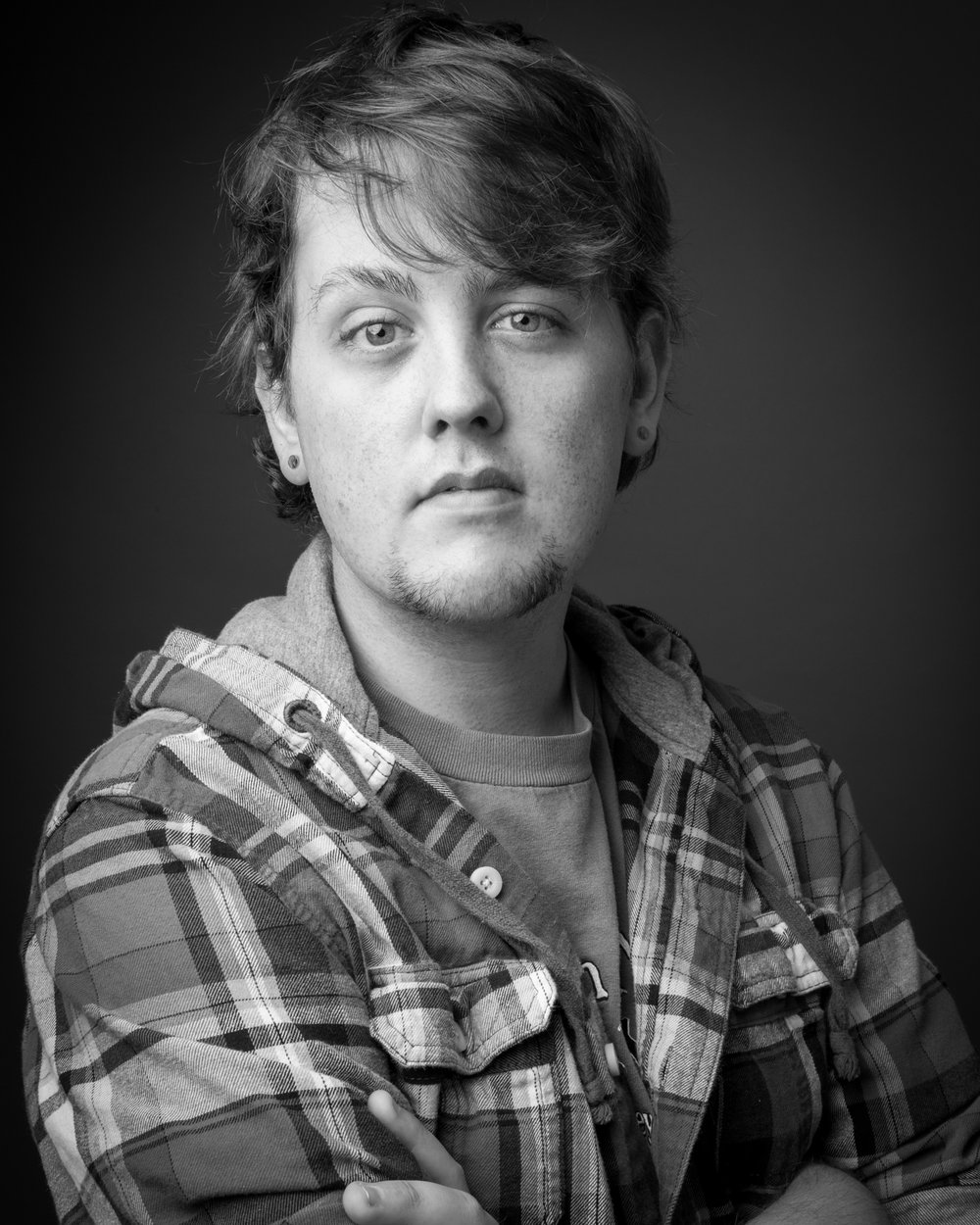 RPena_Portraiture_010.jpg