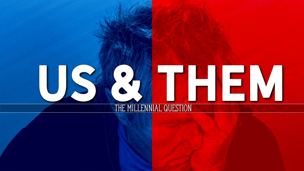 US&THEM Blog.001.jpg