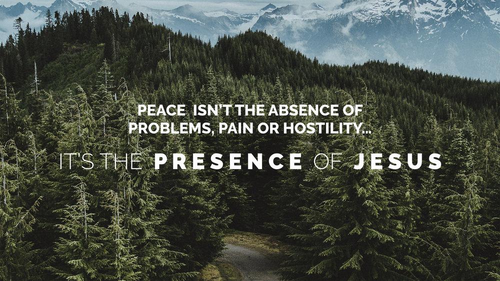 Peace Presence Jesus .001.jpeg