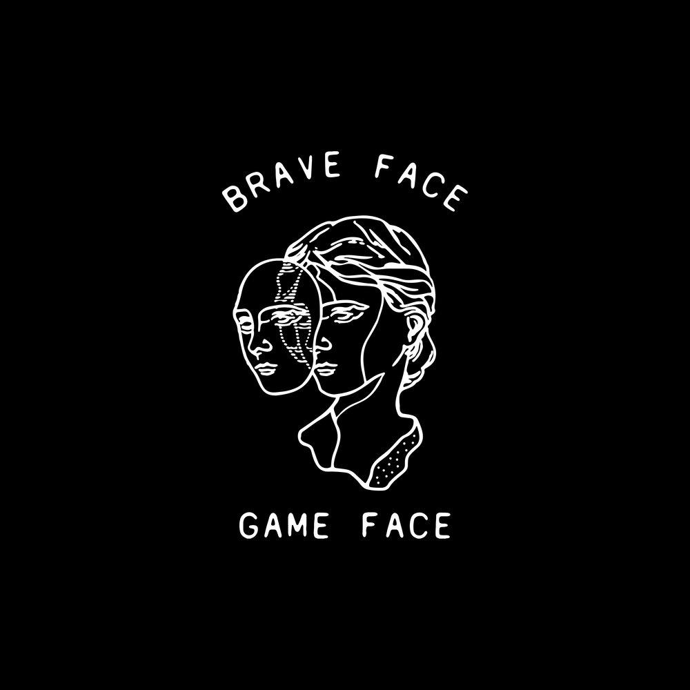 face white on black.jpg