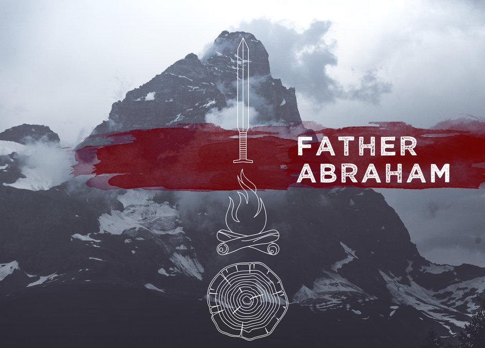 FatherAbraham.jpg