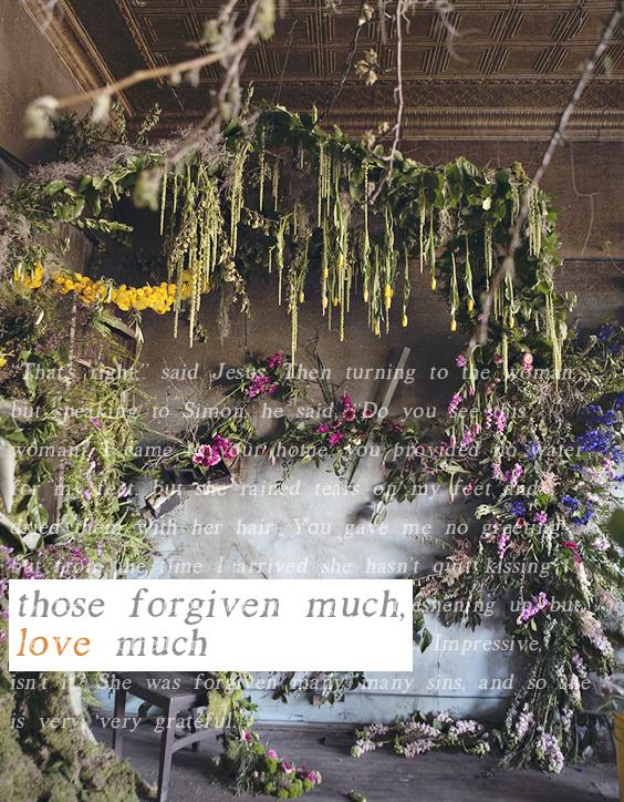ForgivenMuch2.jpg