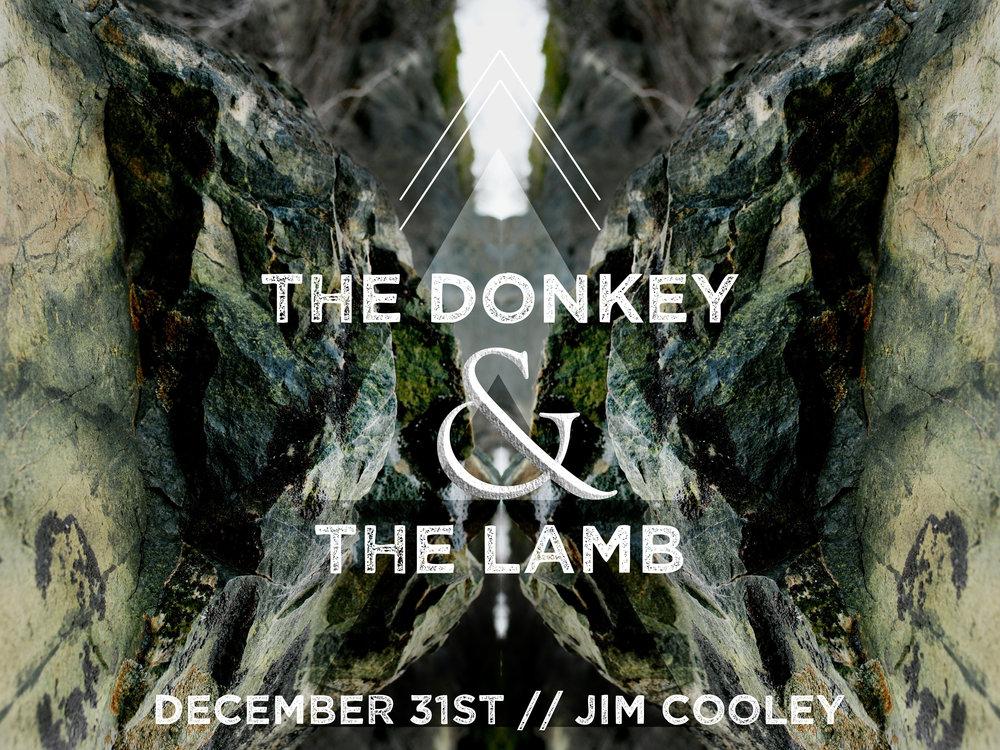 DonkeyLamb.jpg