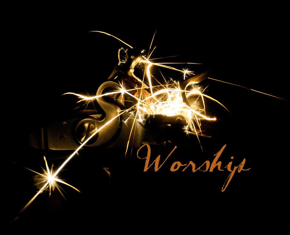 Worship04.jpg