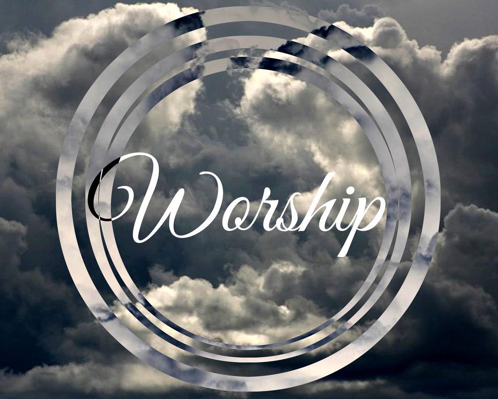 Worship07.jpg