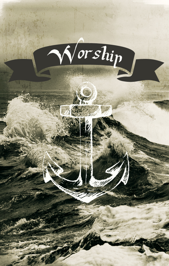 Worship08.jpg