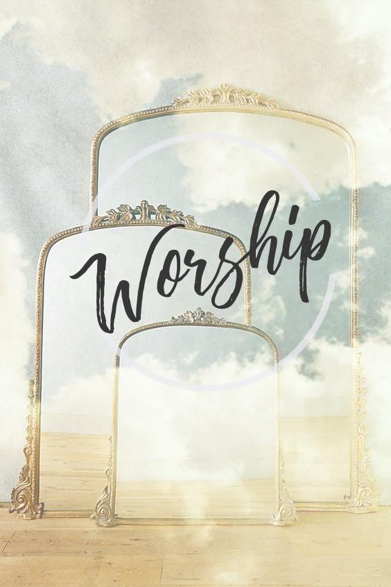 Worship10.jpg