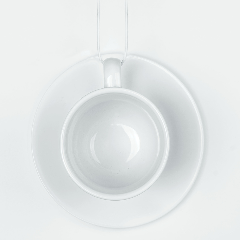 49182-5780131-Cup.jpg