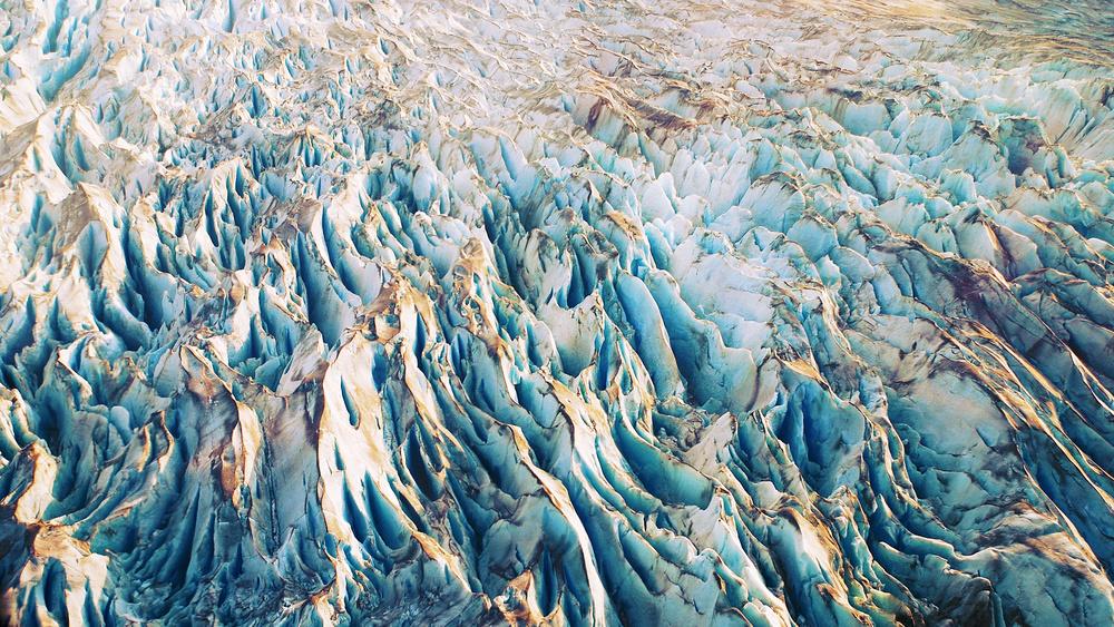 49182-9543126-Halbert_Bai_Glacier_jpg.jpg