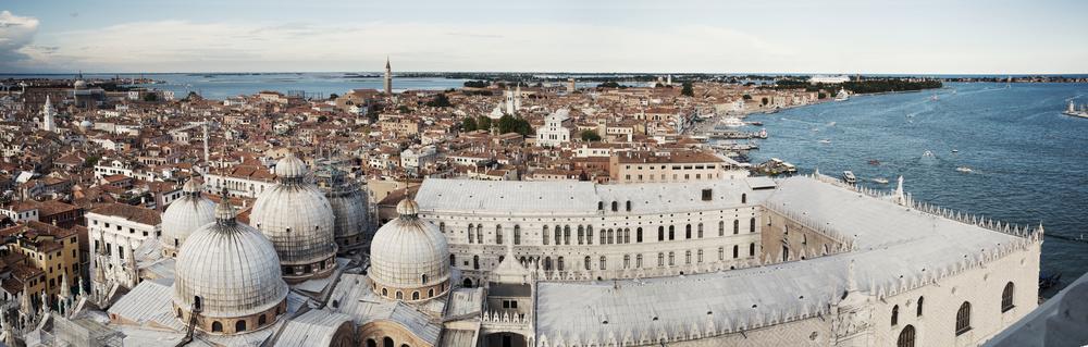 49182-11722400-Venice_Panorama_jpg.jpg