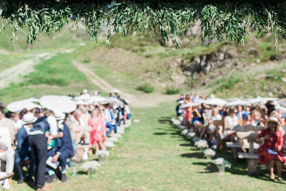 verbier_weddingday-25-of-110-1.jpg