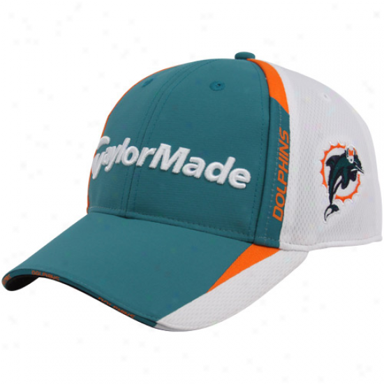 miami-dolphins-caps-taylormade-miami-dolphins - Copy.png
