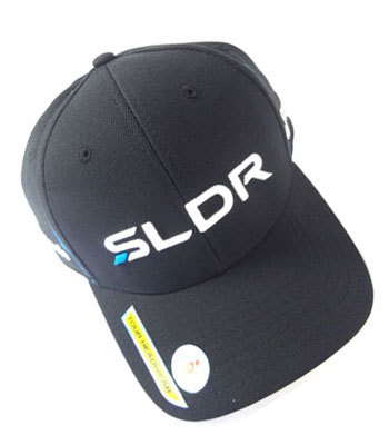 taylormade-sldr-adjustable-cap - Copy.jpg
