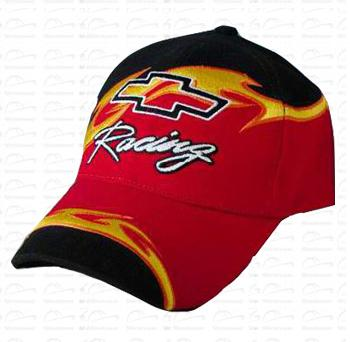 3a7759361f7 Custom Racing Caps — IMPACT CUSTOM HEADWEAR
