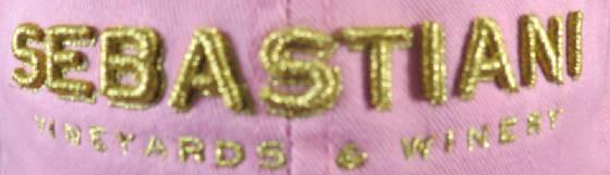 goldmetallic.jpg.w560h161.jpg