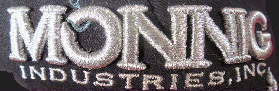 silvermetalic.jpg.w560h183.jpg