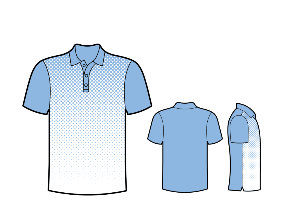 Dotted-shirt[Template]Blue-278c.png