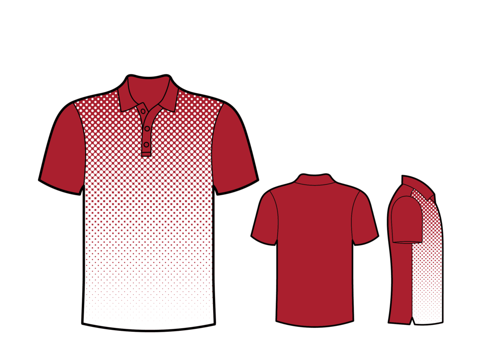 Dotted-shirt[Template]Red-187c.png