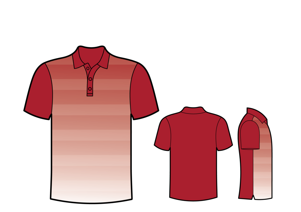 Shirt-gradiant[Template]Red-187c.png