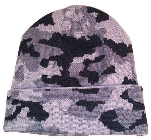 camo grey knit.jpg