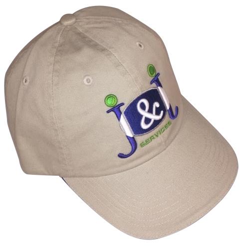 j and j.jpg