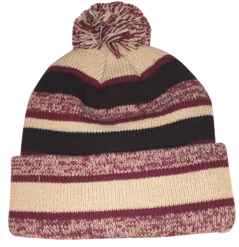 maroon knit.jpg