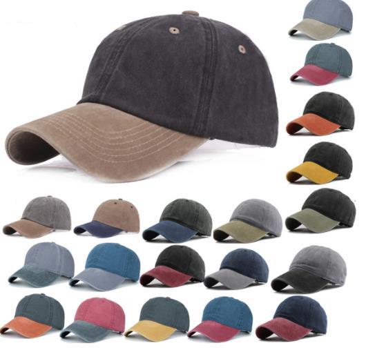 pigment dyed caps-1.jpg