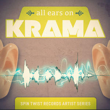 All Ears on Krama