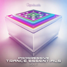 Progressive Trance Essentials Vol.07