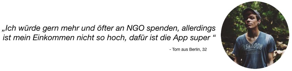 testi_tom.jpeg