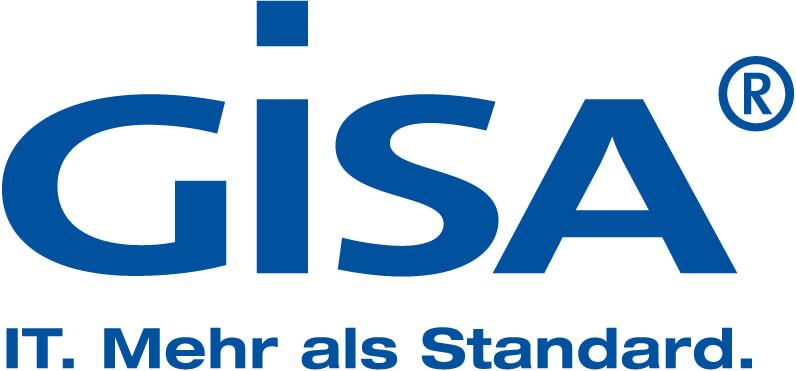 GISA_Logo_Block.jpg