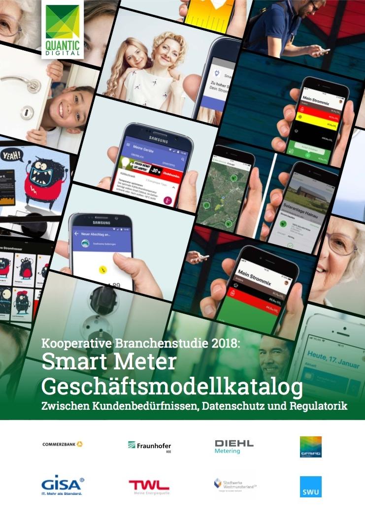 Smart-Meter-Geschaeftsmodellkatalog.jpg