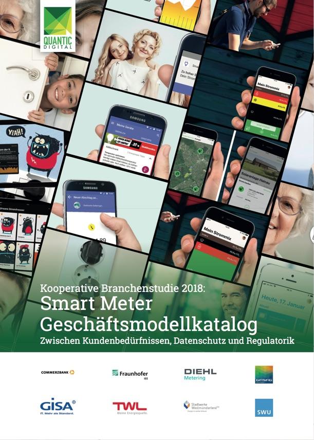 Smart_Meter_Geschäftsmodellkatalog.jpg