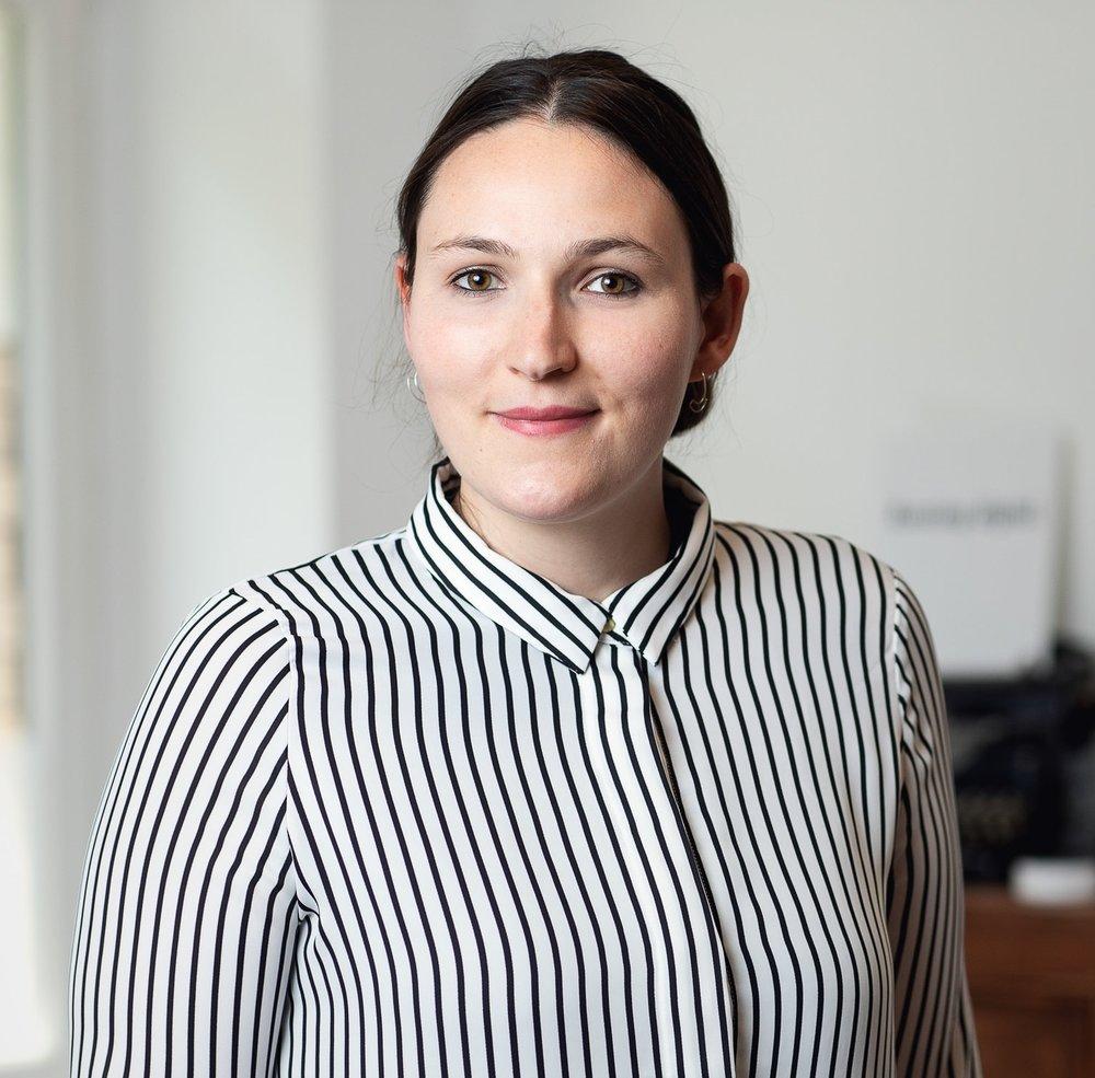 2018_06_Katharina_Steinbach-2.jpg