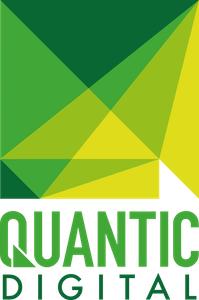 QUANTIC Digital