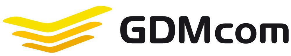 GDMcom_Logo.jpg